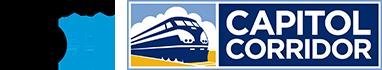 Logo de PIMA